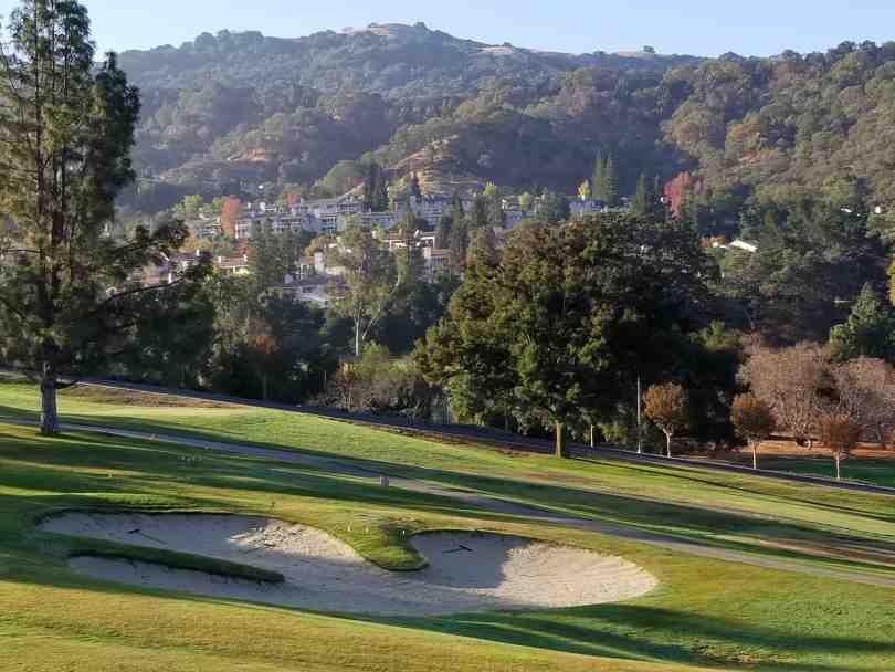 Amenities RM Golf Course (1)